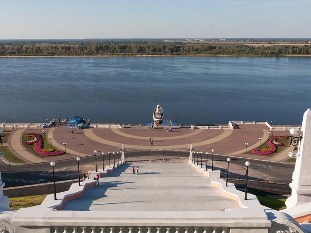Наличка в кредит в Новгороде