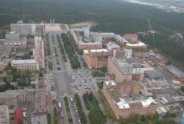 Рефинансируемся в Челябинске