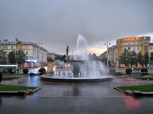 Ренессанс кредит в городе Кемерово