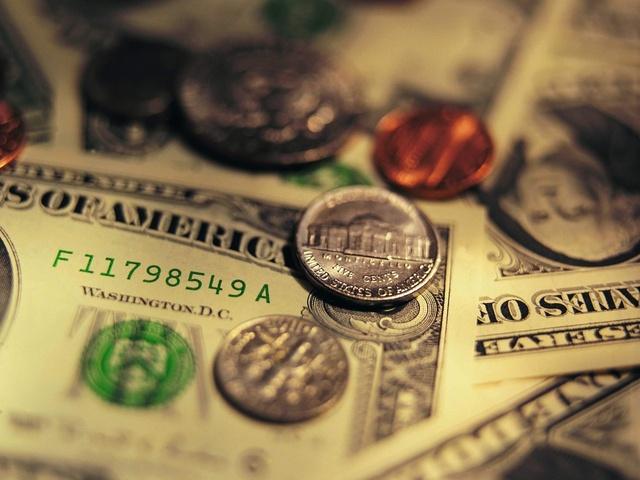ренессанс кредит банк ростов на дону адреса