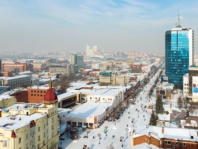 Срочные кредиты без отказов в Челябинске