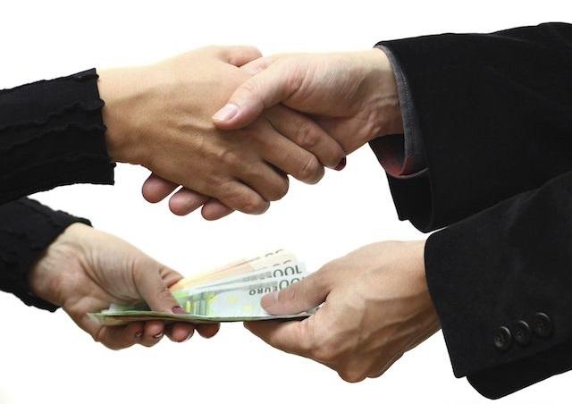 Экспресс кредит с просрочками как можно закрыть ооо с долгами