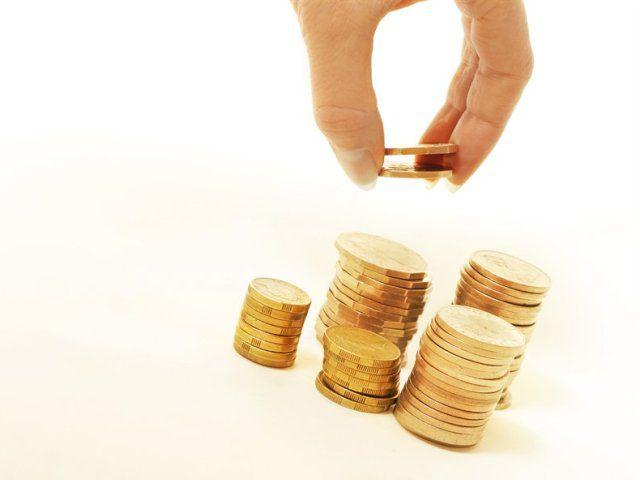 Банки с выгодными кредитами для людей