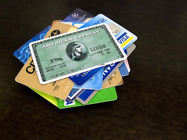 Кредитки ВТБ 24 с льготным периодом