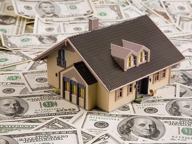 Куда деваться с валютной ипотекой