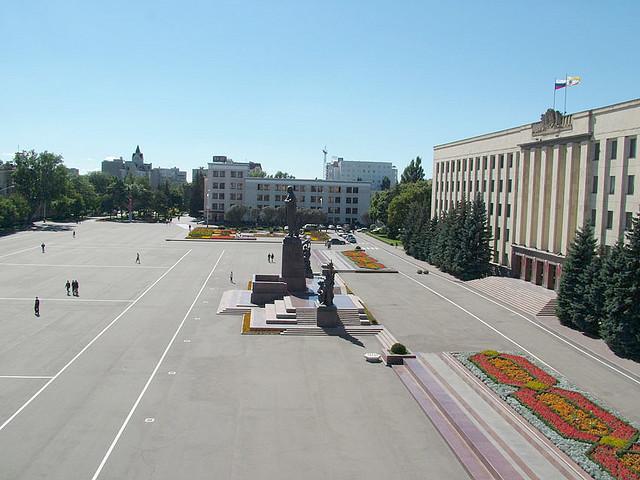 Микрозаймы для жителей Ставрополи готовы