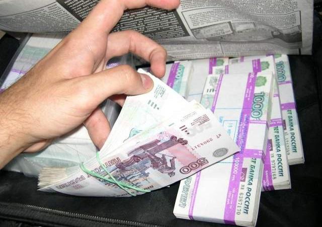100000 в кредит для любого жителя Магнитогорска