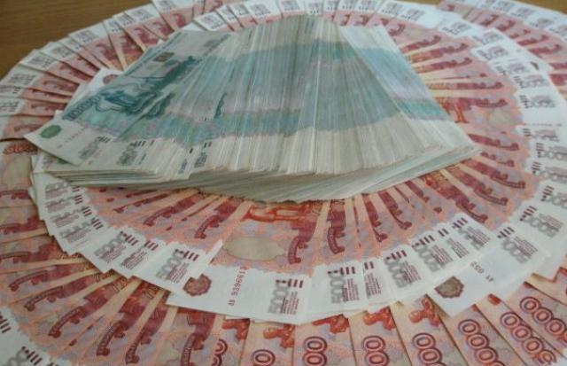 Кредитуем без справок в Екатеринбурге