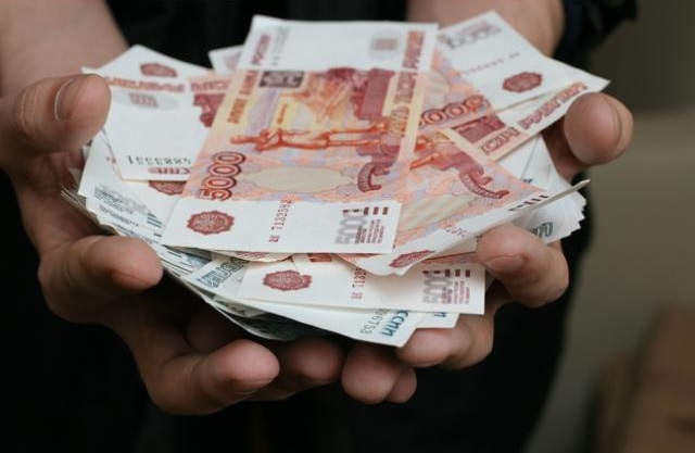 Кредит наличными без справок и поручителей казань без кредит в варфейс