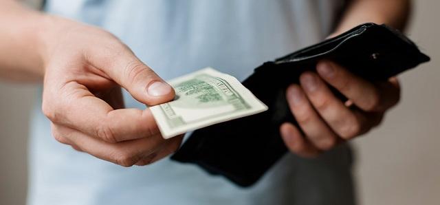 Деньги Взаймы в Омске