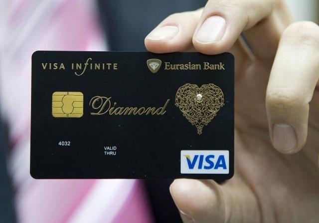 Как без комиссии перевести деньги с карты сбербанка на карту сбербанка