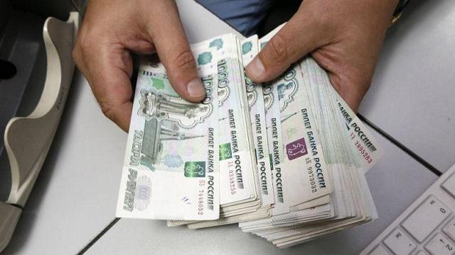 Взять кредит без справок и поручителей в г красноярск бухгалтерия проводки по займам от учредителя