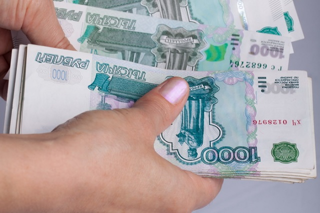Кредиты в Рязани без справок