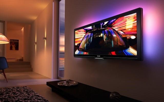 Телевизор в кредит в Нефтекамске