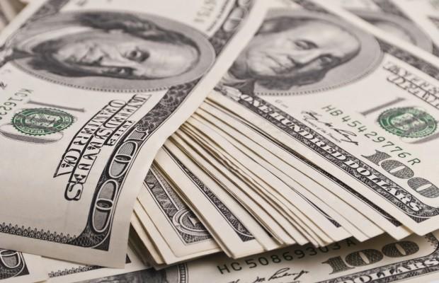 оформление кредитной карты в сбербанке