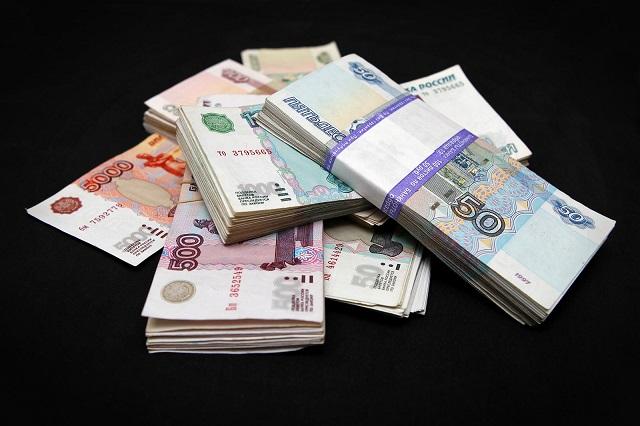 В Омске выдают кредиты на год