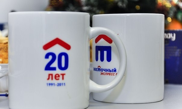 Восточный в Белгороде наращивает выдачу кредитов