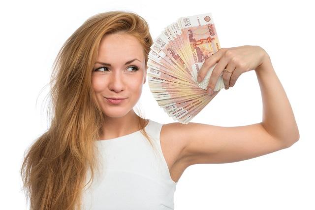 200000 в кредит в Красногорске