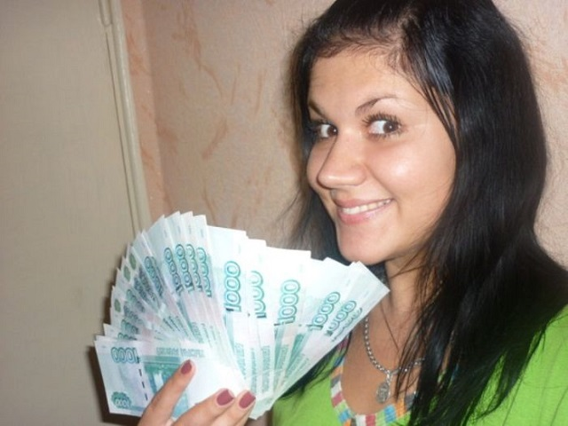70000 в кредит в Евпатории