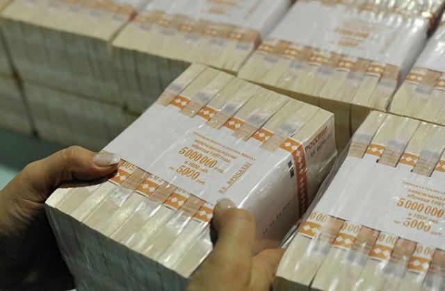 80000 в кредит в банке Авангард