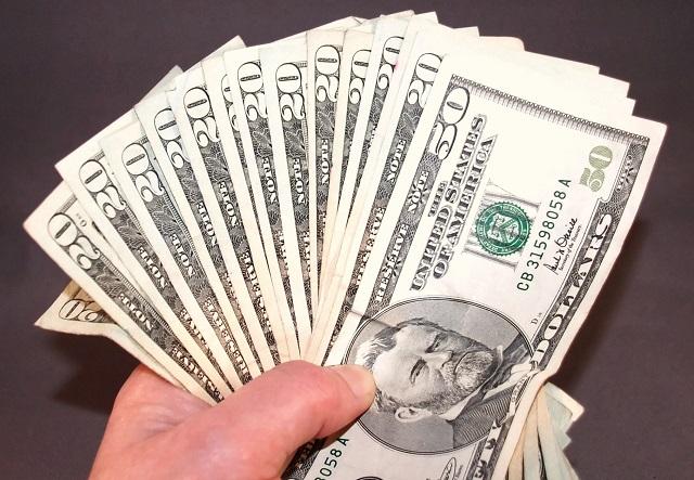 Деньги Взаймы в Краснодаре