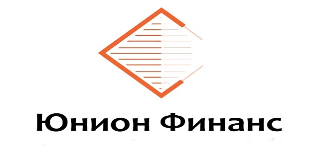 Юнион Финанс в Воронеже