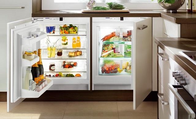 Кредит на покупку холодильника от Саровбизнесбанка