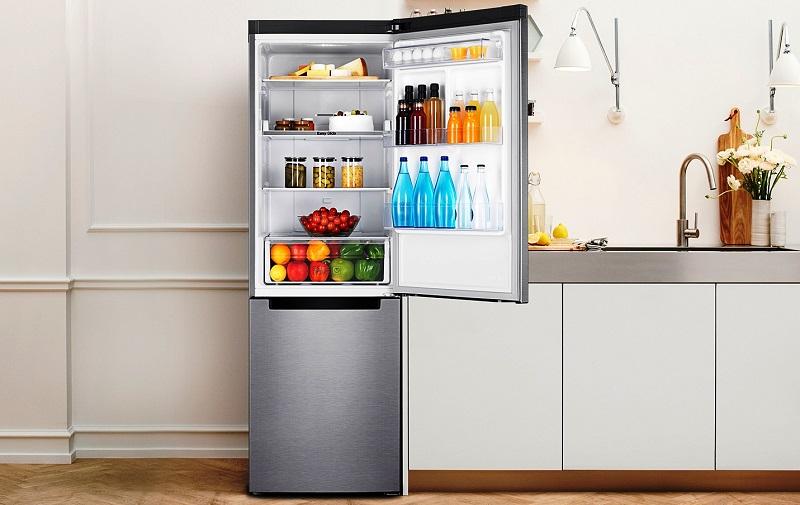 Кредит на покупку холодильника в Юниаструм банке