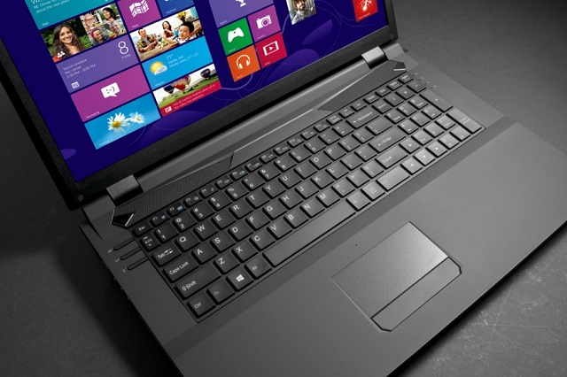 Кредит на покупку ноутбука от ВУЗ банка