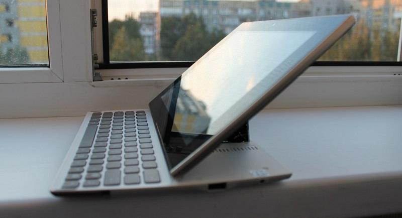 Кредит на покупку планшета от СДМ банка
