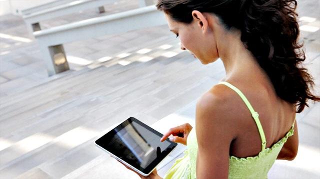 Кредит на покупку планшета в Ачинске