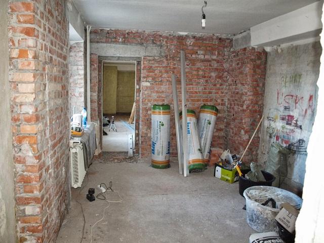 Кредит на ремонт дома от Экспобанка