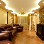 Кредит на ремонт дома в Хоум Кредит банке