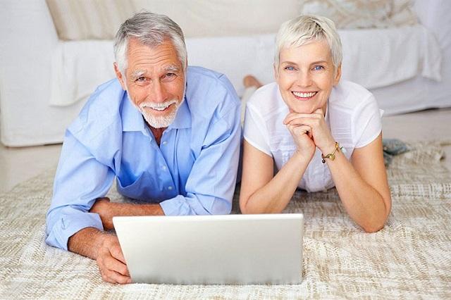 отп банк кредит пенсионерам авангард кредит наличными