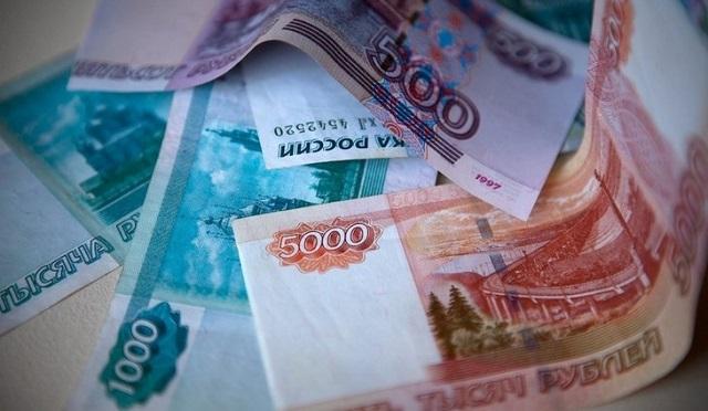 Кредит в Курске на год