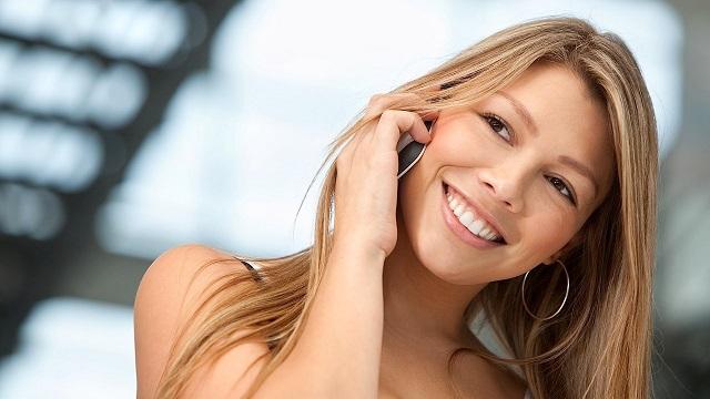 Кредиты на покупку телефона в Чите