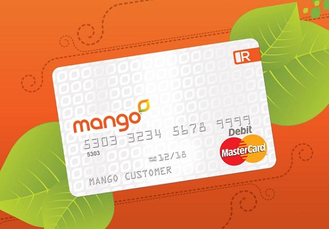 mango money личный кабинет займ почта банк взять кредит калькулятор кредита физическим
