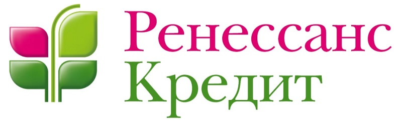 Ренессанс Кредит в Ульяновске