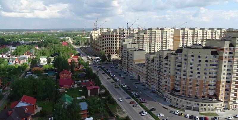 ВТБ Банк Москвы в Раменском