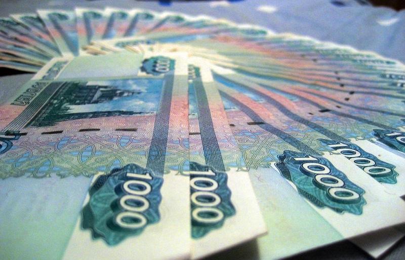 100000 в кредит в Новосибирске