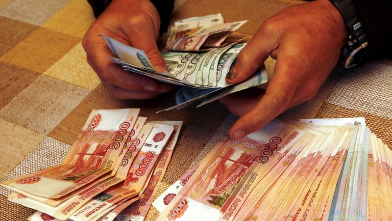 150000 в кредит в Кредит Европа Банке