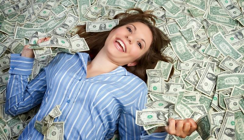 150000 в кредит в Локо-Банке