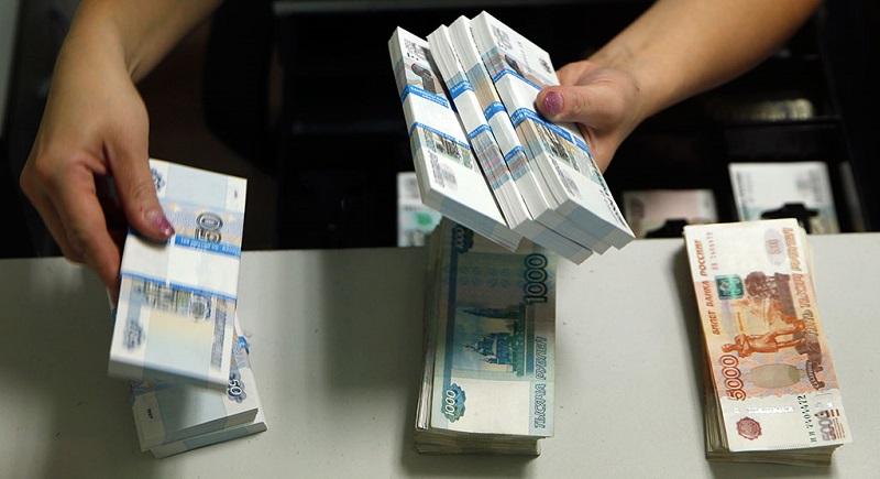 2000 в кредит в Березниках
