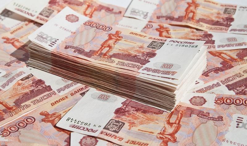 250000 в кредит в Димитровграде