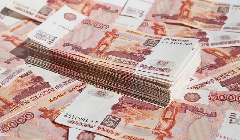 80000 в кредит от СКБ банка