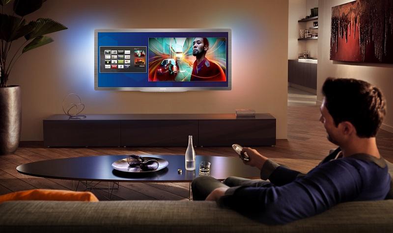 Кредит на покупку телевизора от Сетелем банка