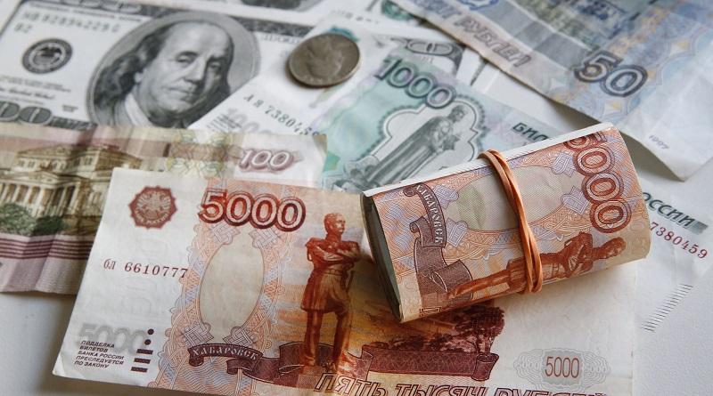 совкомбанк киров кредит наличными справка для получения кредита сбербанк образец