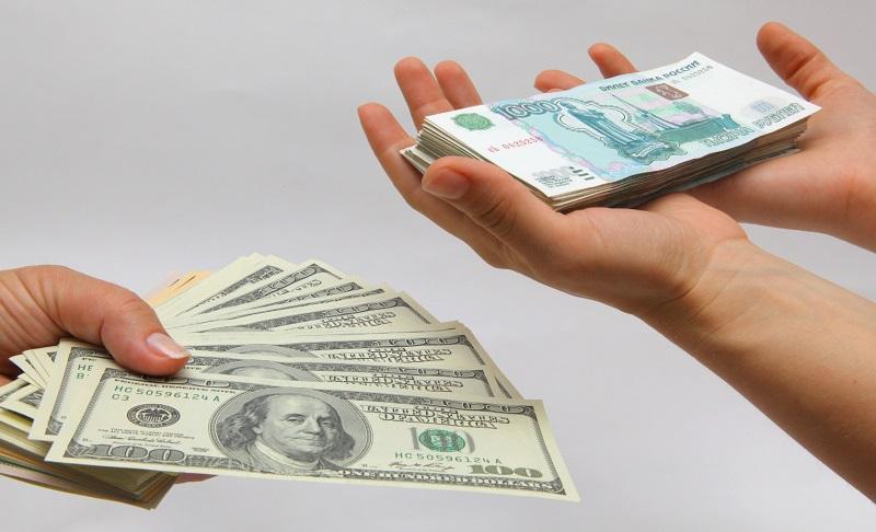 Кредиты на год в Чебоксарах