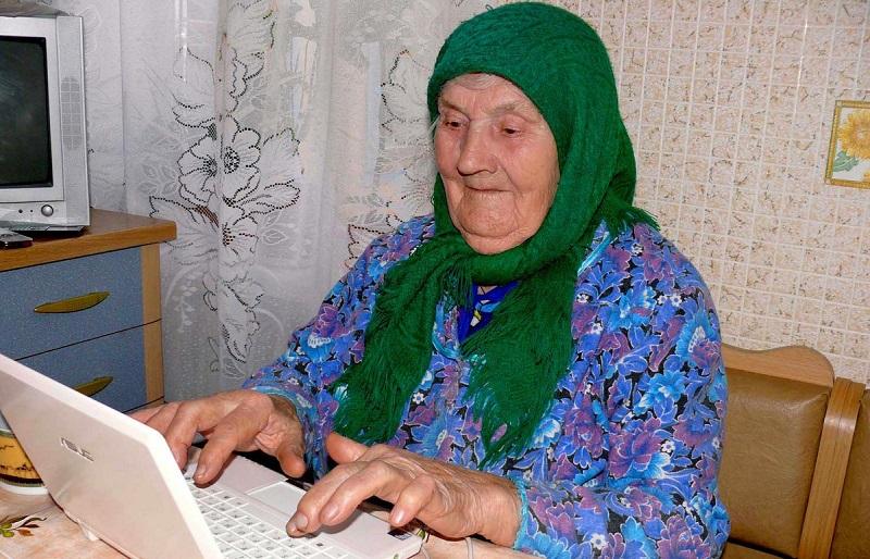 Кредиты пенсионерам от Ренессанс Кредита
