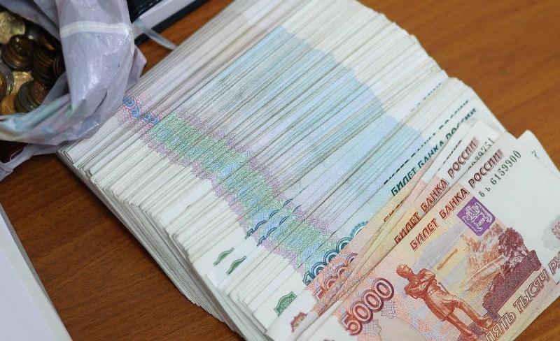 Кредиты в ВТБ Банке Москвы в Нижнем Новгороде